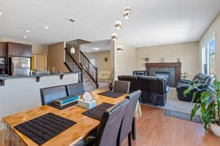 Photo 18: 101 COPPERSTONE Close SE in Calgary: Copperfield Detached for sale : MLS®# A1076956