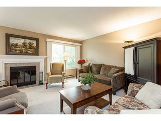 "Photo 4: 11 3350 ELMWOOD Drive in Abbotsford: Central Abbotsford Townhouse for sale in ""Sequestra Estates"" : MLS®# R2515809"