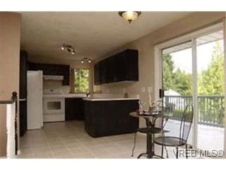 Photo 4:  in SHAWNIGAN LAKE: ML Shawnigan House for sale (Malahat & Area)  : MLS®# 403008