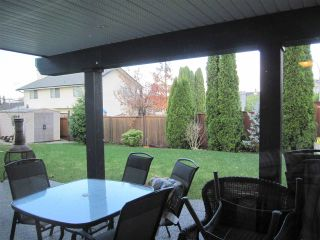 Photo 19: 22715 124 Avenue in Maple Ridge: East Central House for sale : MLS®# R2123558
