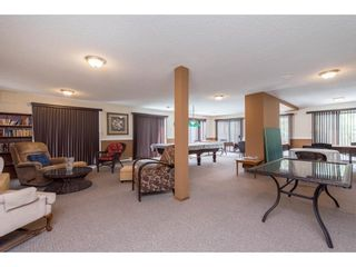"""Photo 23: 105 9417 NOWELL Street in Chilliwack: Chilliwack N Yale-Well Condo for sale in """"THE AMBASSADOR"""" : MLS®# R2575032"""