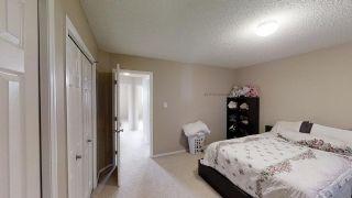 Photo 19:  in Edmonton: Zone 53 House Half Duplex for sale : MLS®# E4227845