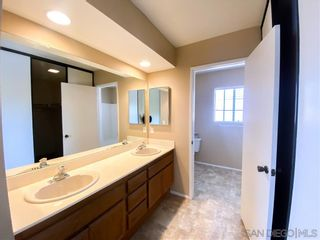 Photo 15: ENCINITAS Twin-home for sale : 3 bedrooms : 2328 Summerhill Dr