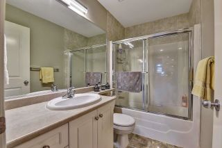 Photo 24: 7901 155A Street in Surrey: Fleetwood Tynehead House for sale : MLS®# R2611912
