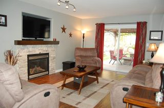 Photo 6: 3278 GOLDSTREAM Drive in Abbotsford: Abbotsford East House for sale : MLS®# R2155207