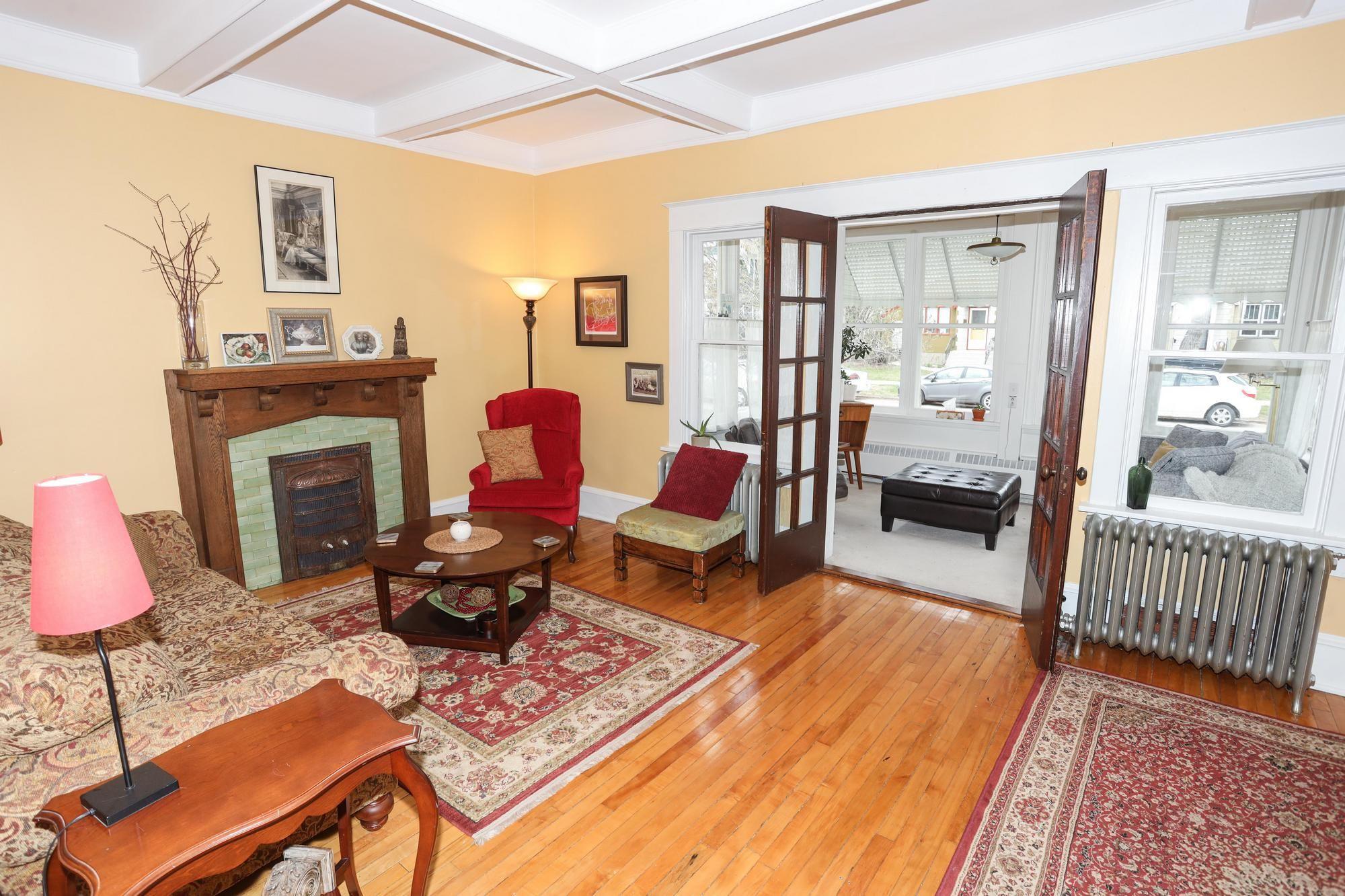 Photo 6: Photos: 35 Lipton Street in Winnipeg: Wolseley Single Family Detached for sale (5B)  : MLS®# 202110486