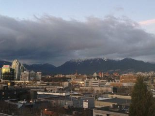 """Photo 14: 506 350 E 2ND Avenue in Vancouver: Mount Pleasant VE Condo for sale in """"MAINSPACE"""" (Vancouver East)  : MLS®# V1095417"""
