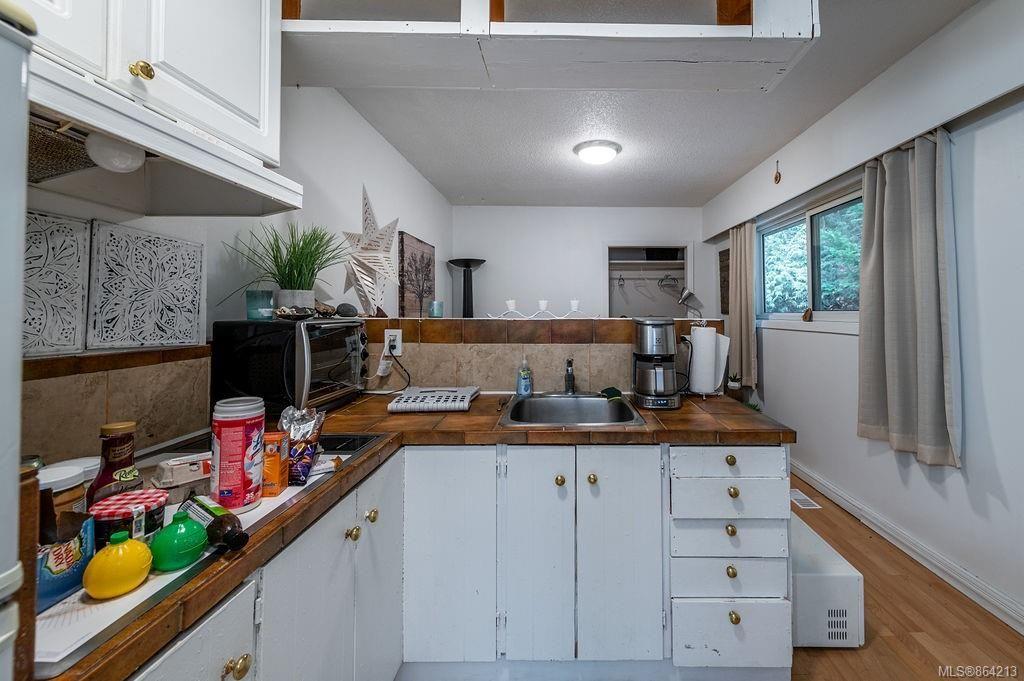Photo 34: Photos: 2978 Woodridge Pl in : Hi Eastern Highlands House for sale (Highlands)  : MLS®# 864213