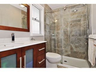 Photo 9: 14760 87A Avenue in Surrey: Bear Creek Green Timbers House for sale : MLS®# F1431665