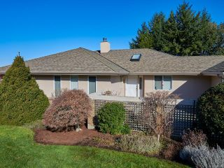 Photo 2: 6726 Ellen Pl in NANAIMO: Na North Nanaimo House for sale (Nanaimo)  : MLS®# 838027