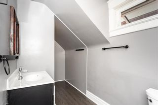 Photo 26: 435 Banning Street in Winnipeg: West End Residential for sale (5C)  : MLS®# 202113622