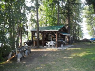 Photo 11: 7463 Canim Lake Road in Canim Lake: 100 Mile House - Rural House for sale (100 Mile House (Zone 10))  : MLS®# R2046004