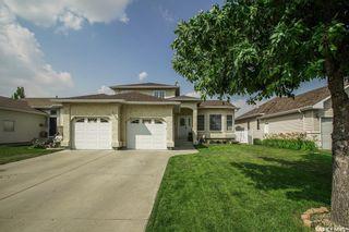 Photo 1: 2926 Richardson Road in Saskatoon: Westview Heights Residential for sale : MLS®# SK865993