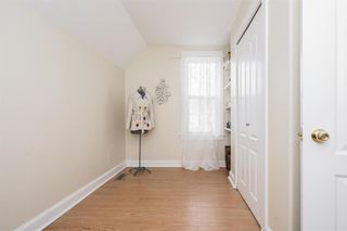 Photo 16: 418 McGee Street in Winnipeg: West End Residential for sale (5A)  : MLS®# 202109645
