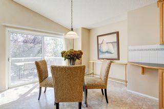 Photo 14: 185 Chaparral Common SE in Calgary: Chaparral Detached for sale : MLS®# A1137900