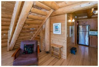 Photo 14: 108 6421 Eagle Bay Road in Eagle Bay: WILD ROSE BAY House for sale : MLS®# 10119754