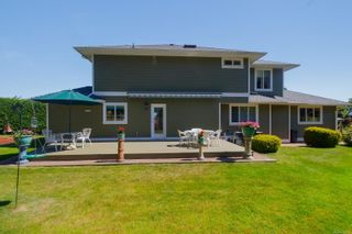 Photo 52: 7004 Island View Pl in : CS Island View House for sale (Central Saanich)  : MLS®# 878226