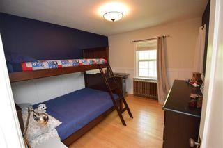 Photo 15: 251 Duffield Street in Winnipeg: Deer Lodge Residential for sale (5E)  : MLS®# 202021744