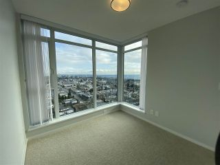 Photo 22: 3108 6700 DUNBLANE Avenue in Burnaby: Metrotown Condo for sale (Burnaby South)  : MLS®# R2606644