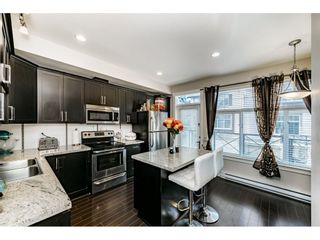 """Photo 16: 14 14377 60 Avenue in Surrey: Sullivan Station Townhouse for sale in """"Blume"""" : MLS®# R2540410"""