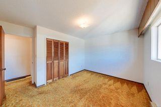 Photo 13: 3630 Maitland St in : PA Port Alberni House for sale (Port Alberni)  : MLS®# 883156