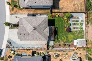Photo 46: 2474 Anthony Pl in : Sk Sunriver House for sale (Sooke)  : MLS®# 882579