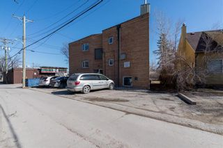 Photo 3: 738 St Mary's Road in Winnipeg: Industrial / Commercial / Investment for sale (2C)  : MLS®# 202109070