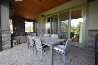 Photo 43: 8 Wycliffe Mews in Rural Rocky View County: Rural Rocky View MD Detached for sale : MLS®# A1064265