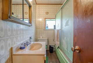 Photo 24: 2165 15th Ave in : CR Campbellton House for sale (Campbell River)  : MLS®# 875517