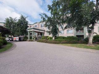 "Photo 20: 220 13880 70 Avenue in Surrey: East Newton Condo for sale in ""Chelsea Gardens"" : MLS®# R2288215"