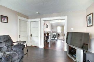 Photo 6: 11833 94 Street in Edmonton: Zone 05 House for sale : MLS®# E4249546