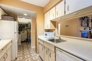 Photo 8: 1422 34909 OLD YALE Road: Condo for sale in Abbotsford: MLS®# R2532271
