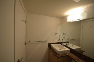"Photo 18: 902 8033 SABA Road in Richmond: Brighouse Condo for sale in ""PALOMA 2"" : MLS®# R2556125"