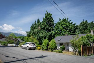 Photo 13: 2877 Cecelia St in Chemainus: Du Chemainus House for sale (Duncan)  : MLS®# 881682