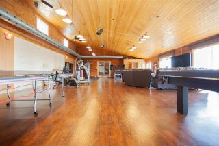 Photo 29: 1422 Highway 37: Rural Lac Ste. Anne County House for sale : MLS®# E4227680