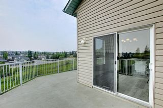 Photo 22: 117 Tuscarora Circle NW in Calgary: Tuscany Detached for sale : MLS®# A1136293