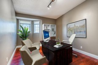 Photo 6: 39 Richelieu Court SW in Calgary: Lincoln Park Row/Townhouse for sale : MLS®# A1104152