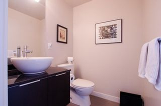 Photo 11: 306 429 2ND AVENUE in Vancouver West: Home for sale : MLS®# R2190898