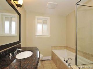 Photo 10: 970 Haslam Ave in VICTORIA: La Glen Lake House for sale (Langford)  : MLS®# 679799