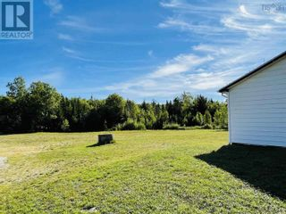 Photo 20: 2504 Highway 12 in Seffernville: House for sale : MLS®# 202123612