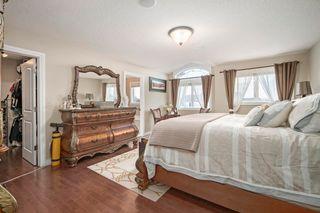 Photo 20: 507 Grandin Drive: Morinville House for sale : MLS®# E4262837