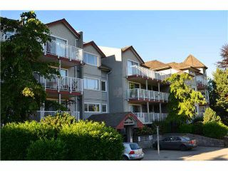 """Main Photo: 203 33669 2 Avenue in Mission: Mission BC Condo for sale in """"HERITAGE PARK LANE"""" : MLS®# R2540955"""