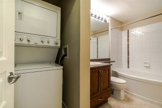 """Photo 22: 117 2969 WHISPER Way in Coquitlam: Westwood Plateau Condo for sale in """"Summerlin"""" : MLS®# R2516554"""