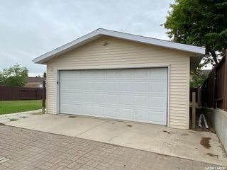Photo 5: 467 Steele Crescent in Swift Current: Trail Residential for sale : MLS®# SK811439
