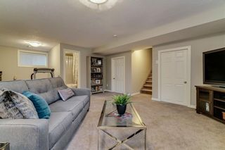 Photo 43: 101 WEST RANCH Place SW in Calgary: West Springs Detached for sale : MLS®# C4300222