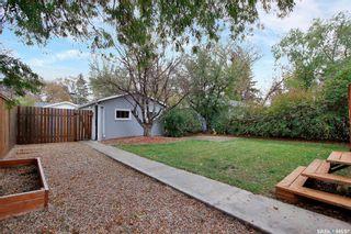 Photo 21: 1357 Aberdeen Street in Regina: Rosemont Residential for sale : MLS®# SK874099