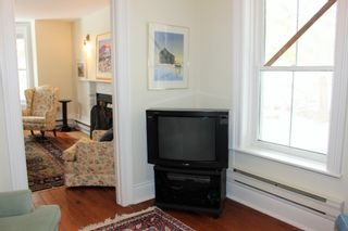 Photo 24: 3165 Harwood Road in Baltimore: House for sale : MLS®# X5164577
