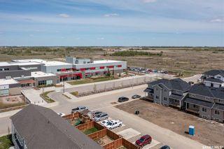 Photo 33: 165 Echo Lane in Martensville: Residential for sale : MLS®# SK870283