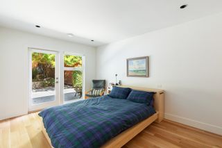 Photo 24: 4145 BURKEHILL Road in West Vancouver: Bayridge House for sale : MLS®# R2602910