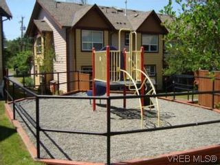 Photo 19: 24 172 Belmont Rd in VICTORIA: Co Colwood Corners Row/Townhouse for sale (Colwood)  : MLS®# 505257